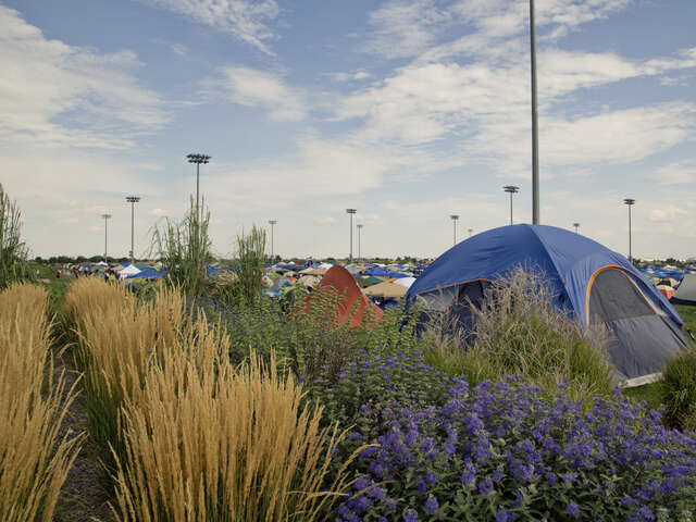 5 Family-friendly Campgrounds In the U.S. That Won't Break The Bank