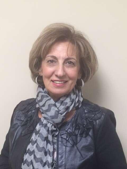 Leila Hajje