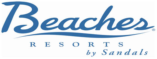 Beach Resorts