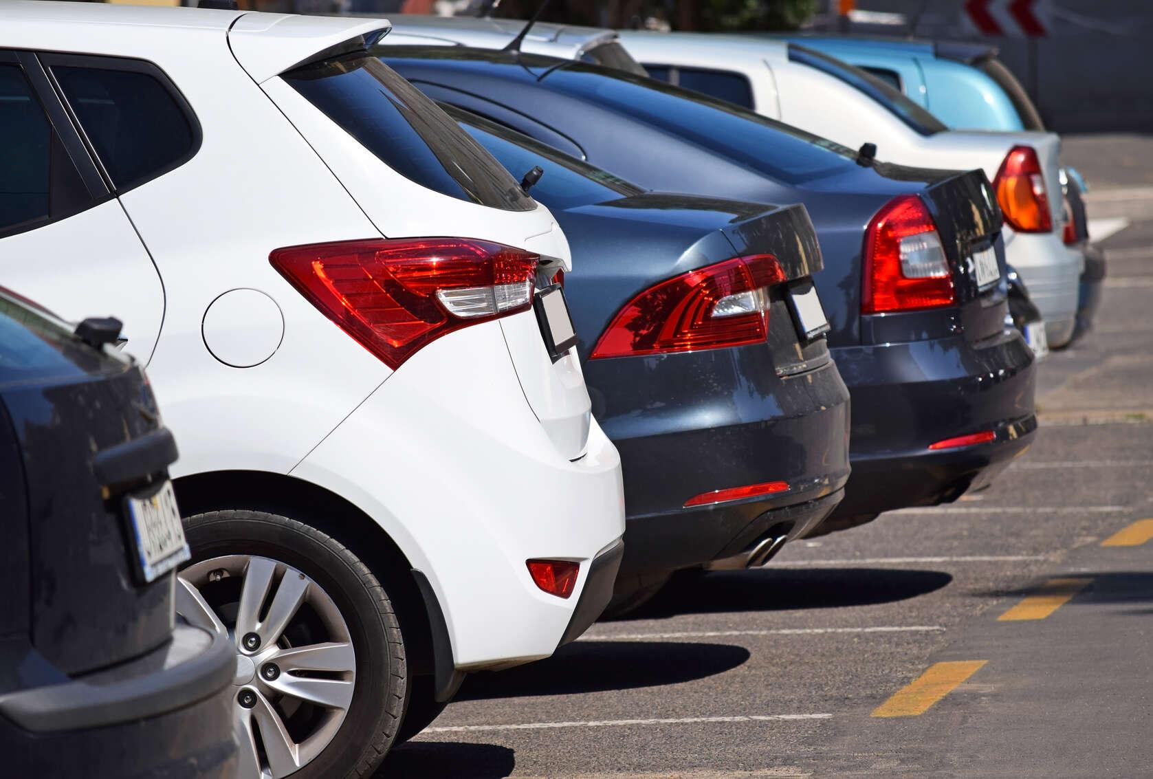 VLF fee reduction for Enterprise/National Car Rental in Alberta starting April 1, 2016