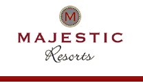 Majestic Resorts