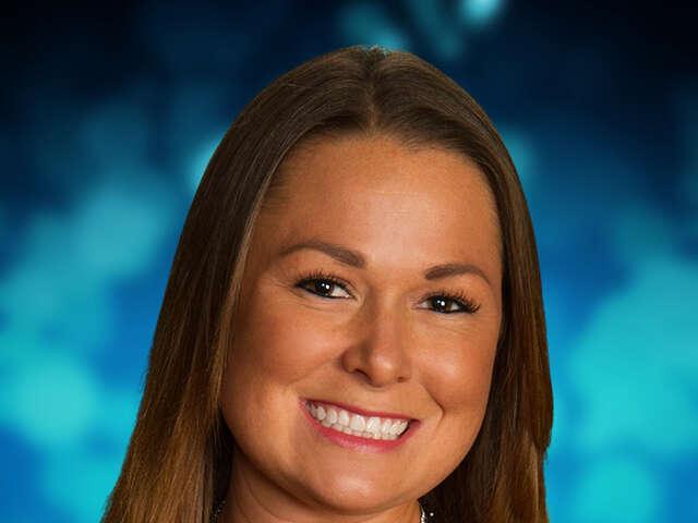 Melissa Lisell