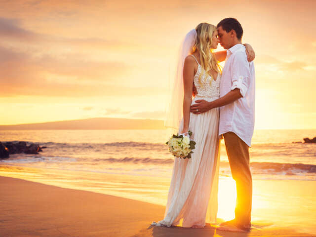 Romance finds new meaning at Calabash Cove in St. Lucia