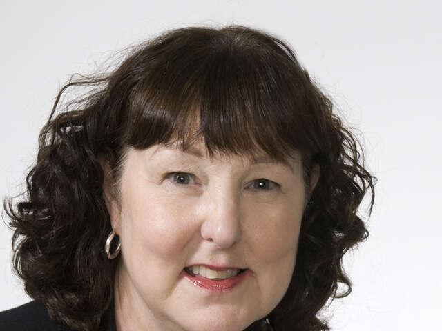 Susan Howell