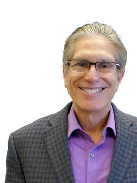 Christopher Gregg