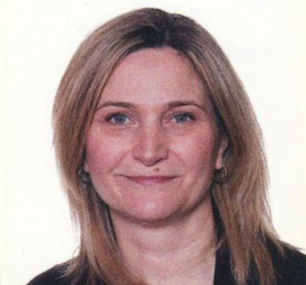 Lisa Cianfarani