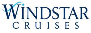 Windstar Cruise