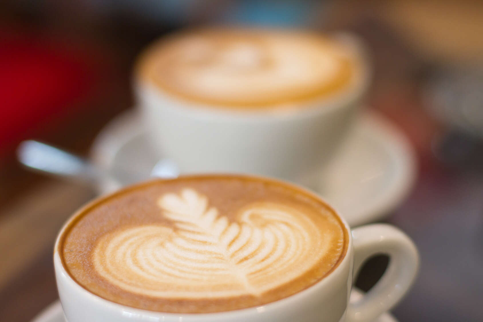 4 Must-Try Halifax Coffee Shops