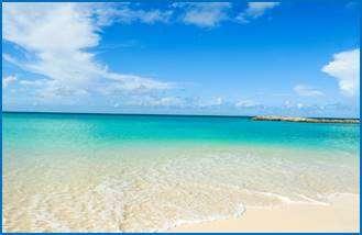 5 New Reasons to Escape to Nassau, Paradise Island, the Bahamas