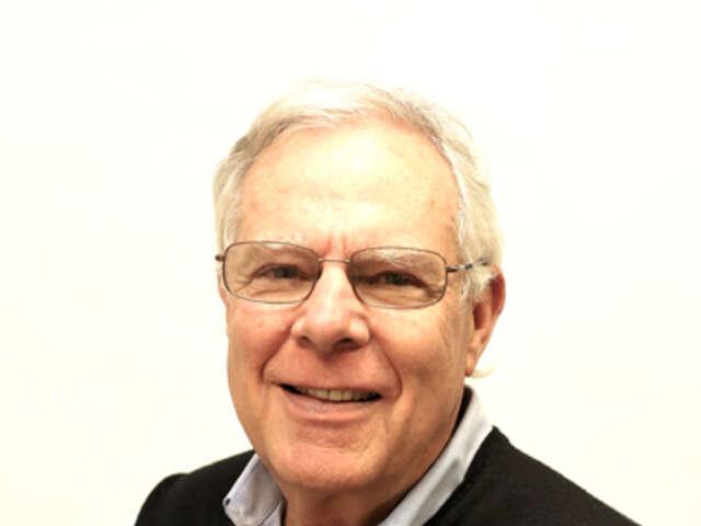 Mike Delf