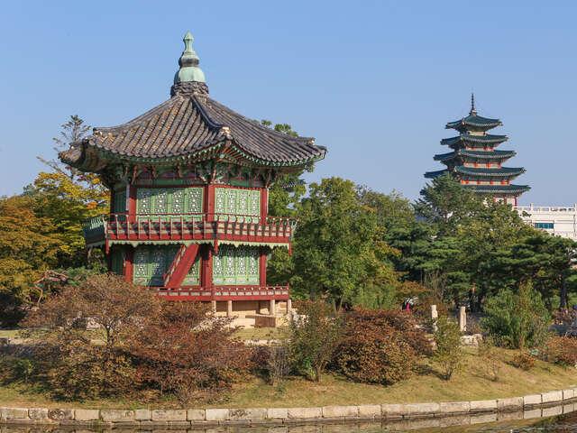 Bucheon-si