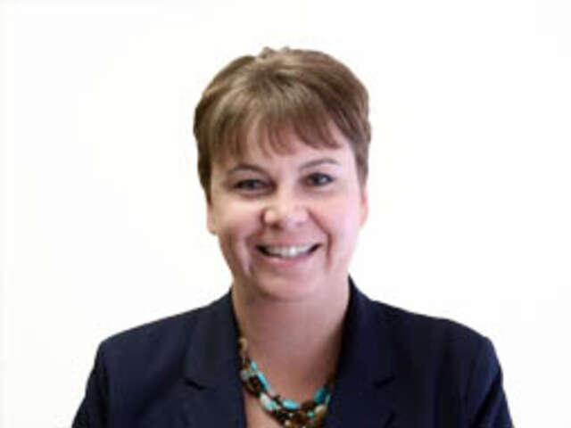 Joanne Pidwerbetsky