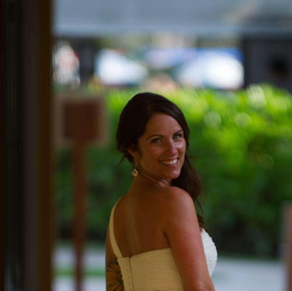 Cindy Lefrancois