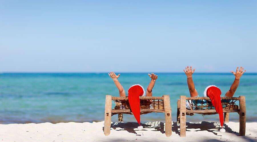 Your Travel Wish List