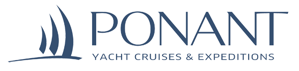 PONANT Cultural Cruises & Expedition