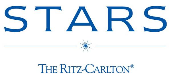 Stars Ritz-Carlton