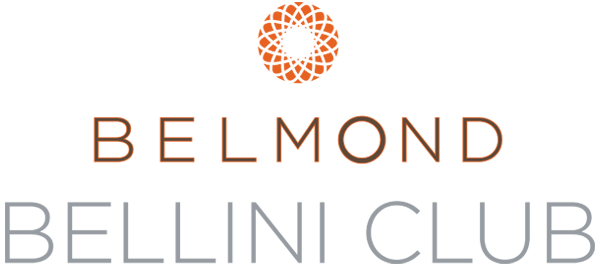Belmond Bellini Club