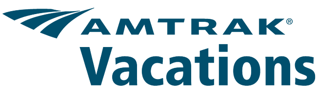 Amtrak Vacation
