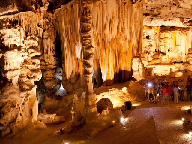 Cango-Caves-South-Africa.jpg