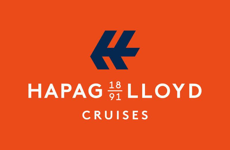Hapag-Lloyd Cruises