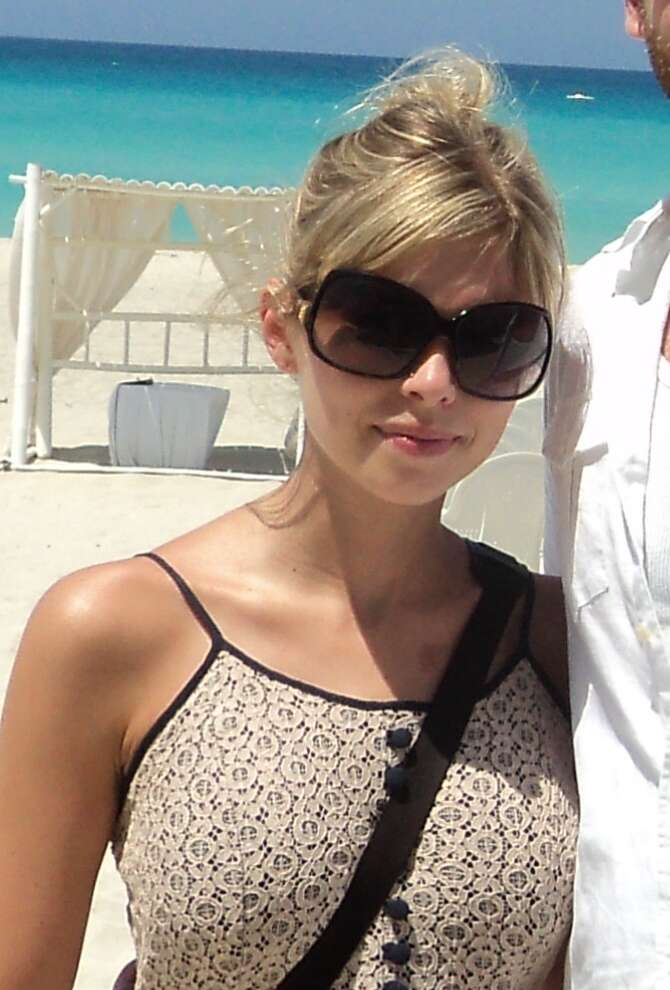Deanna Beatty