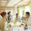 Vegan meets Michelin-star Dining on Hapag-Lloyd Luxury Cruises