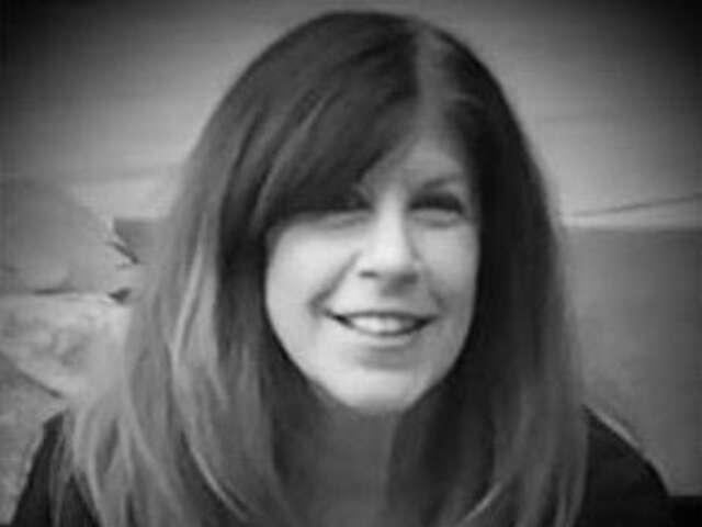 Lynne Tucker