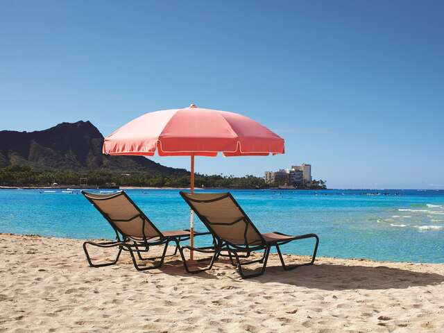 Your Hawaii Vacation – Enhanced with Exclusive Extras!