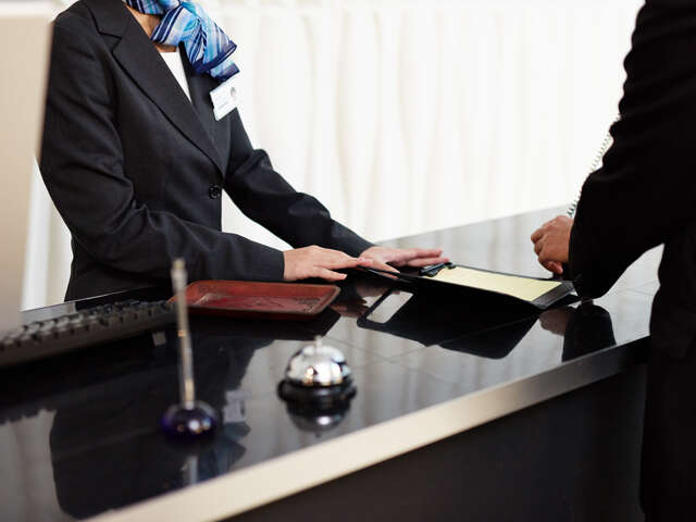 Hotel Cancellation Policy Changes