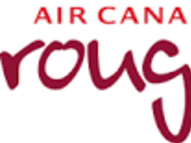 ROUGE Offers High-Speed Satellite Internet On Select Flights