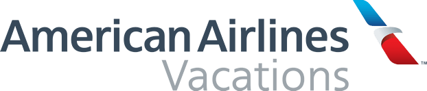 American Airlines Vacations