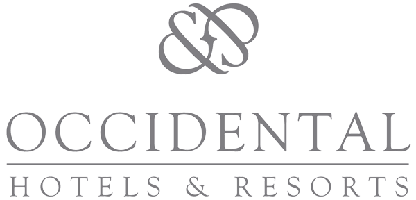 Occidental Hotels & Resorts