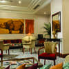Hotel Dei Mellini Rome