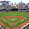 Baseball: Toronto Blue Jays vs Minnesota Twins