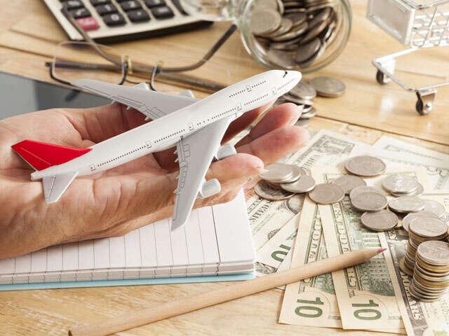 5 Money-Saving Hacks for Business Travel