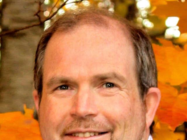 Peter Grosser