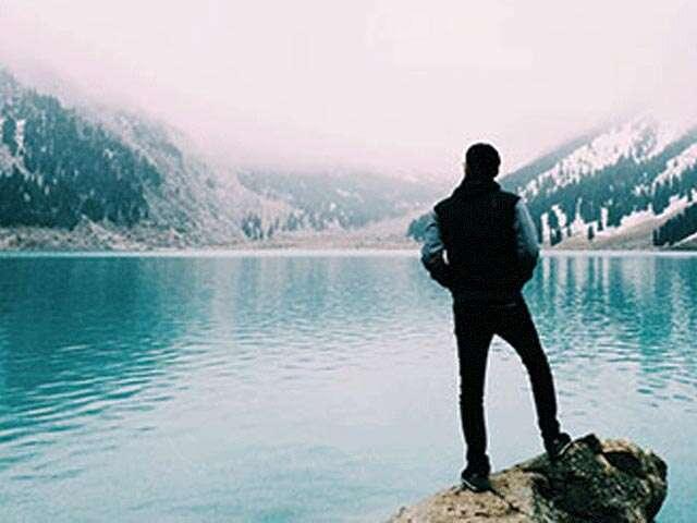 How Reflective Thinking Can Enhance Any Travel Experience