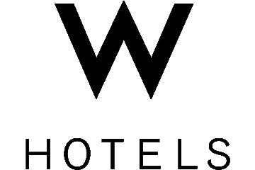 W Hotels