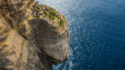 Diving the Mediterranean in Malta