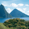 All-Inclusive Luxury Cruising the Caribbean on Regent Seven Seas Cruises
