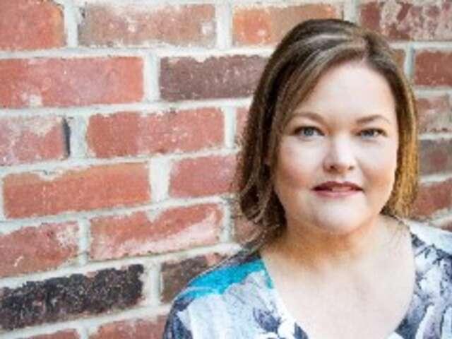 Melissa Erskine