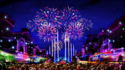 Pixar Fest Comes to Disney Parks April, 2018 for a Limited Time
