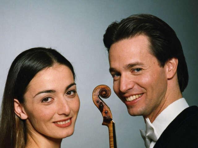 Gleusteen-Duo.jpg
