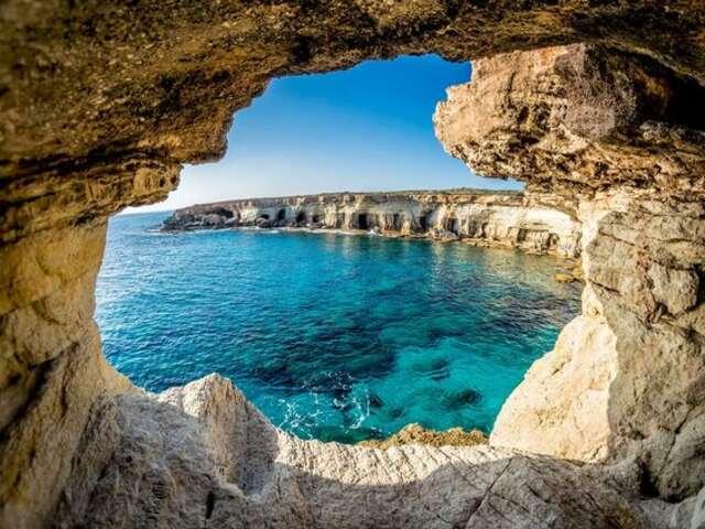 Grecian Dreams Premium (Summer 2018)