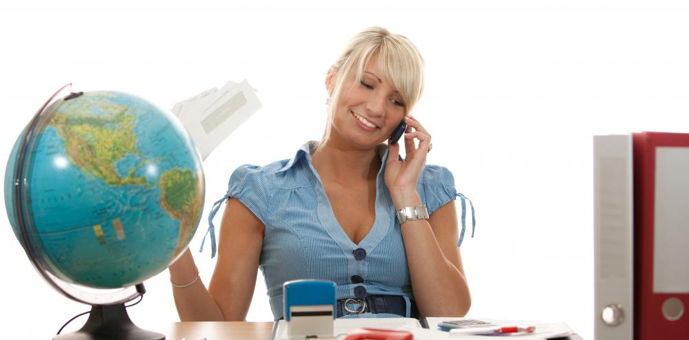 22 Things Successful Travel Advisors Do