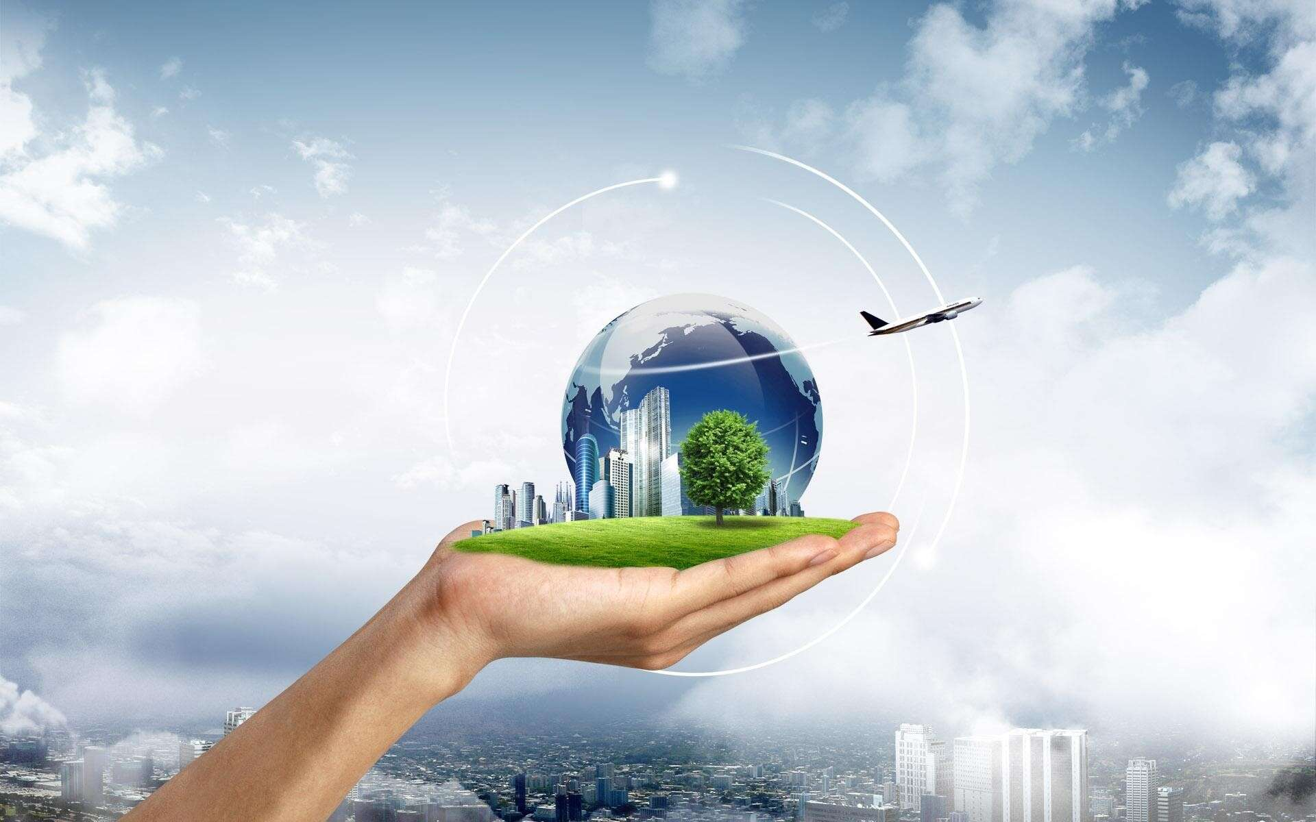Useful Money Saving Tips For Travelers