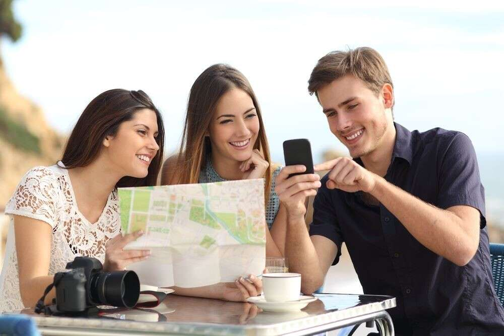 Travel Agent Tips: How To Win New Customers
