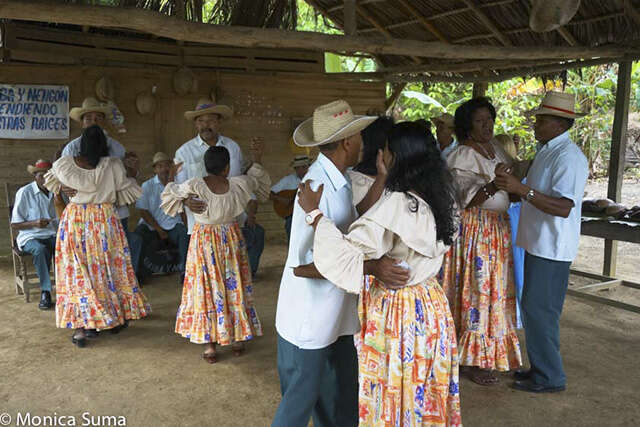El Kiriba y Nengon