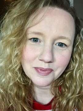 Erin Myers