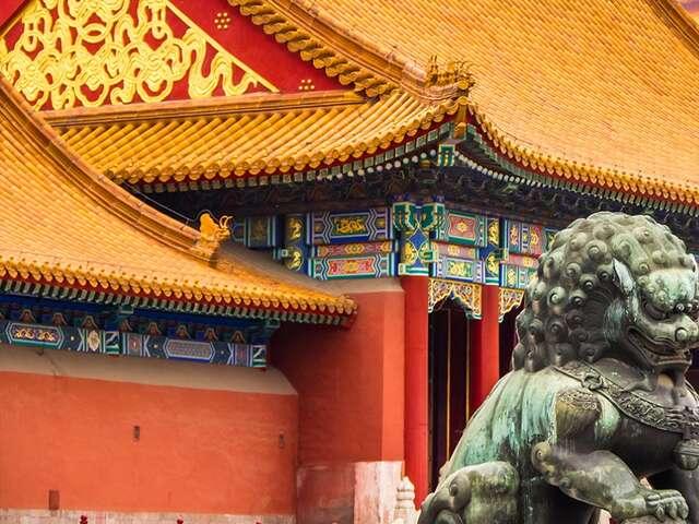 Kingsbridge-Travel-Travel-Agency-Tampa-Beijing-China-Tour.jpg